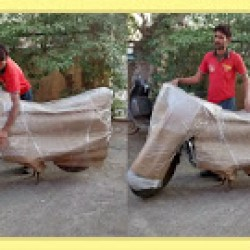 Home Packers & Movers_image2