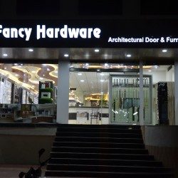 Fancy Hardware Architectural Door & Furniture Fitting_image4
