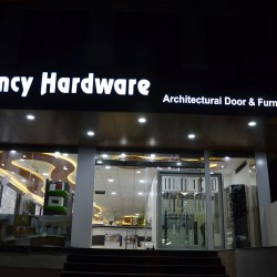 Fancy Hardware Architectural Door & Furniture Fitting_image11