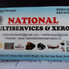 National Multiservices & Xerox_image1