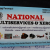 National Multiservices & Xerox_image2