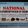 National Multiservices & Xerox_image3