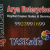 Arya Enterprises_image1