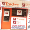Trackon Couriers Pvt.Ltd._image0
