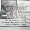 The Mobile Zone Research And Training Institute_image2