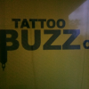 Tattoo Buzz On_image0