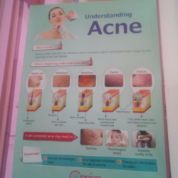 Ageless Cosmetic Clinic_image1