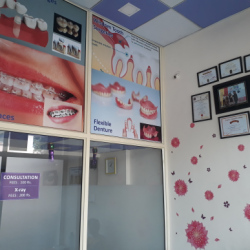 The Lotus Dental Care_image1