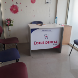 The Lotus Dental Care_image2