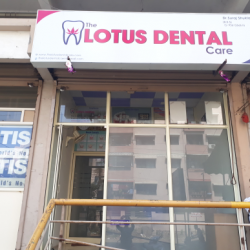 The Lotus Dental Care_image3