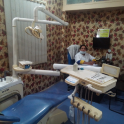 Devansh Multi Specialty Dental Clinic And Implant Center_image11