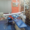 Devansh Multi Specialty Dental Clinic And Implant Center_image0