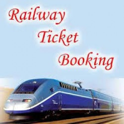 Aurangabad Rail Tickets and Travels_image7