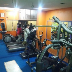 Miracle Fitness Point_image2