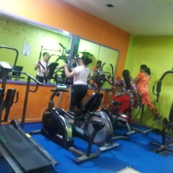 Miracle Fitness Point_image3