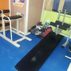 Miracle Fitness Point_image6