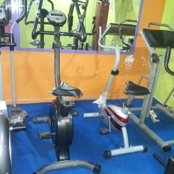 Miracle Fitness Point_image7