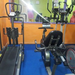 Miracle Fitness Point_image12