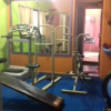 Miracle Fitness Point_image0