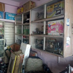 Swami Silai Machinery Stores ( Branch No 1)_image6