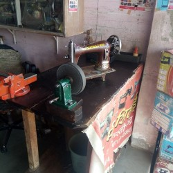 Swami Silai Machinery Stores ( Branch No 1)_image7