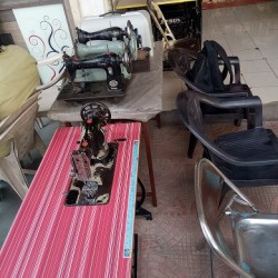 Swami Silai Machinery Stores ( Branch No 1)_image21
