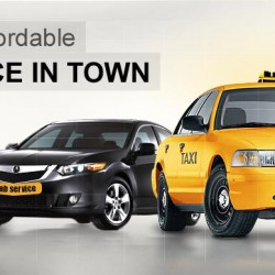 Reliable Travels & Cab Services_image0