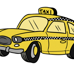 Reliable Travels & Cab Services_image1