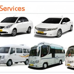 Reliable Travels & Cab Services_image3