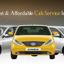 Reliable Travels & Cab Services_image4