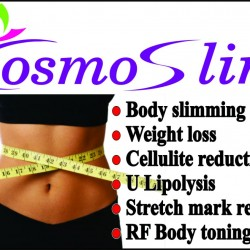 Cosmo Slim (Slimming & Cosmetic Clinic)_image3