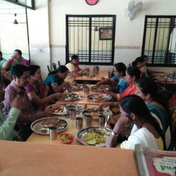 Aaswad Pure Veg and Shivam Guest House_image3