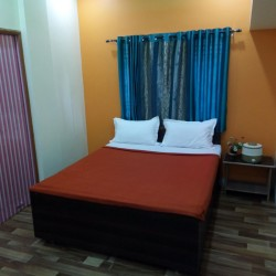 Aaswad Pure Veg and Shivam Guest House_image7
