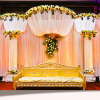 Bharat Mandap Decorators & Sound Service_image0