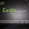 Exotic Salon_image0