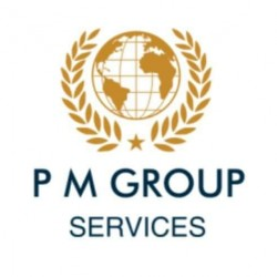 PM Group Of Services_image2