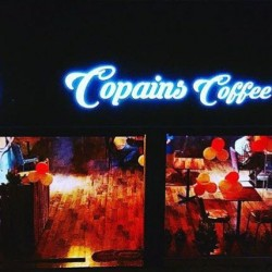 Copains Coffee Cafe_image13