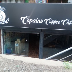 Copains Coffee Cafe_image23