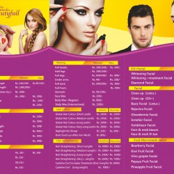 Varad Professional Unisex Salon and Academy_image16