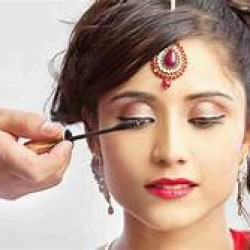 Roopam Beauty Parlour_image1
