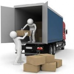 Aryan Packers And Movers Subham Cargo Packers And Movers_image1
