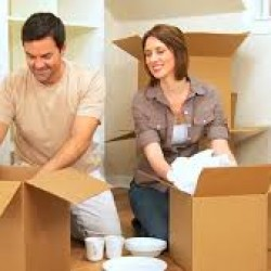 Aryan Packers And Movers Subham Cargo Packers And Movers_image2