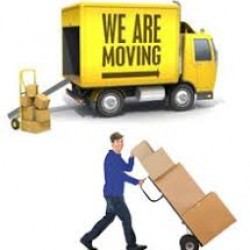 Aryan Packers And Movers Subham Cargo Packers And Movers_image3