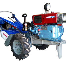 Dhruv Tractors & Agro Industries_image5
