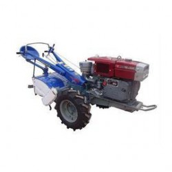 Dhruv Tractors & Agro Industries_image6