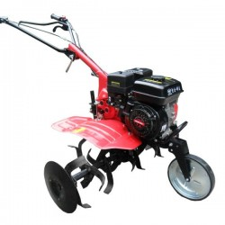Dhruv Tractors & Agro Industries_image7