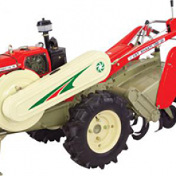 Dhruv Tractors & Agro Industries_image8