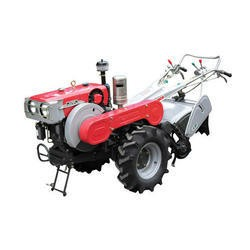 Dhruv Tractors & Agro Industries_image9