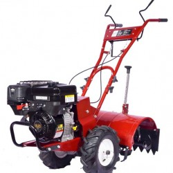 Dhruv Tractors & Agro Industries_image10