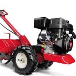 Dhruv Tractors & Agro Industries_image11